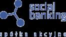 Social banking SA